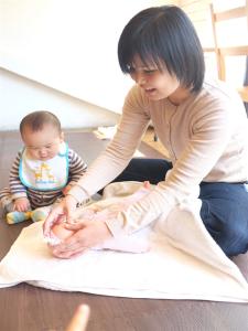 繝倥y繝偵y繝橸シソ20140411PHOTO&mayuPHOTO螳」譚・mayu笘・SCF4551_R